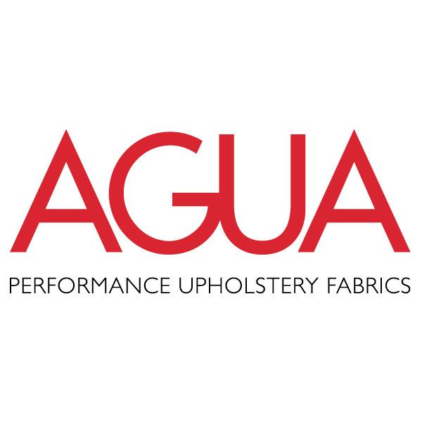 Agua Fabrics Ltd