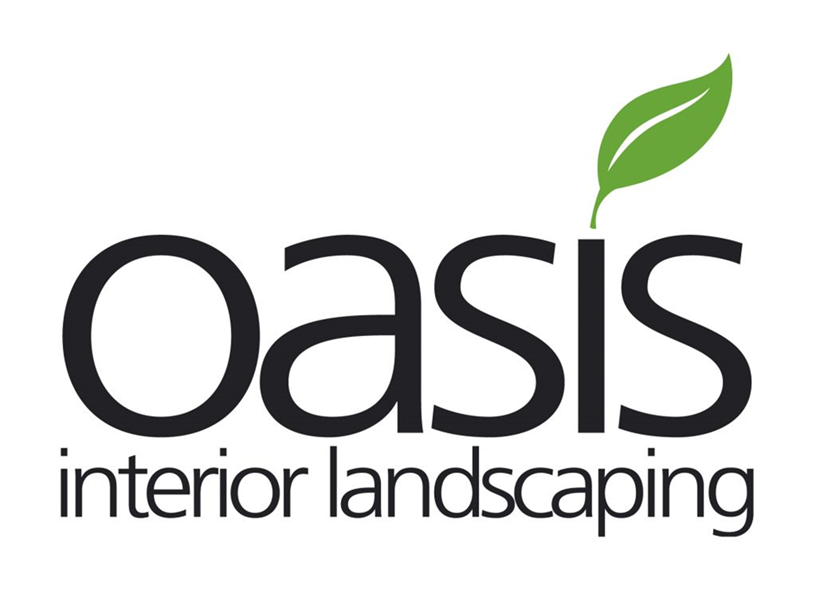 Oasis Interior Landscaping