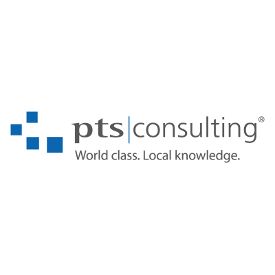PTS Consulting