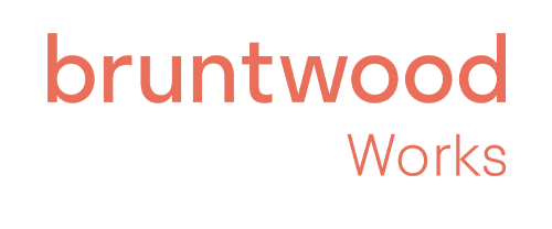 Bruntwood Works