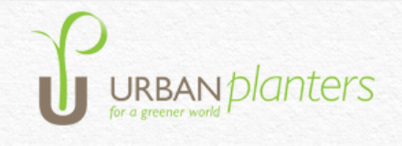 Urban Planters North West