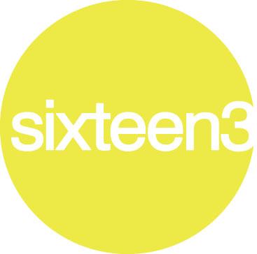 sixteen3