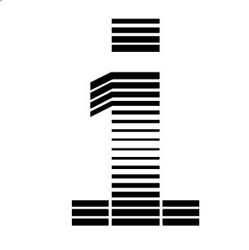 I logo by Gensler