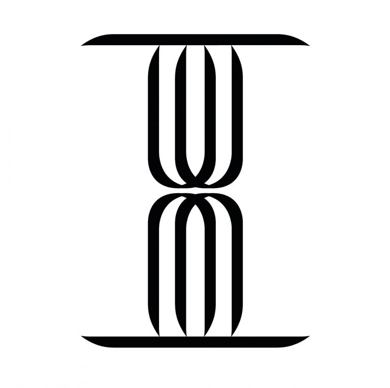 I logo by BDP