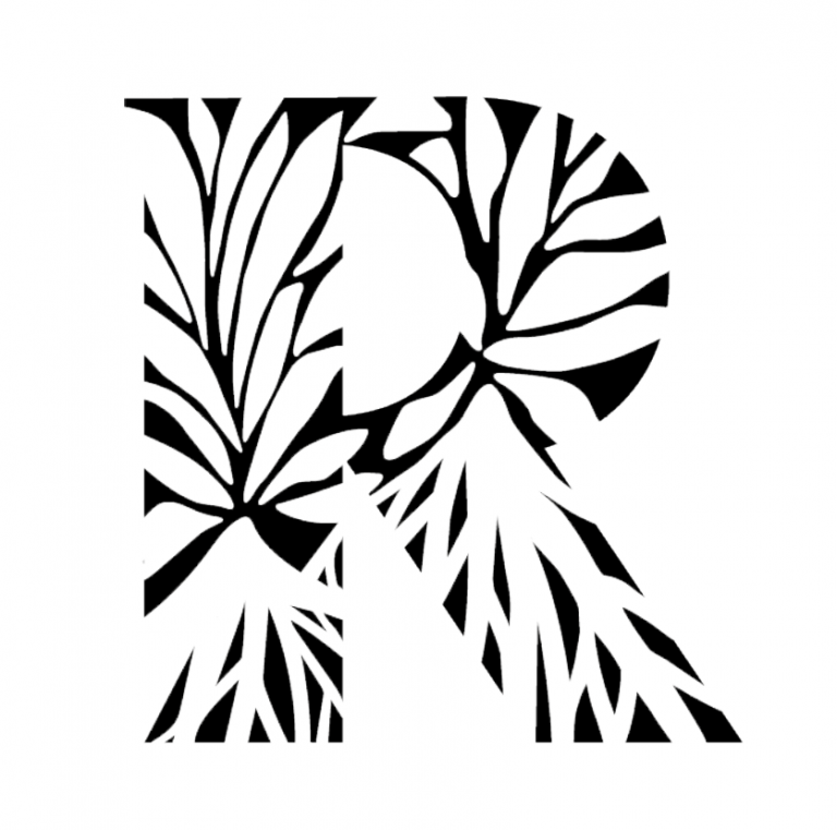 R logo by Squire and Partners