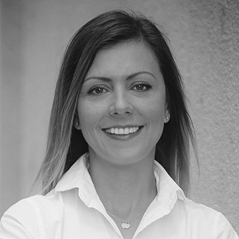 Una Barac, Executive Director, ATELLIOR