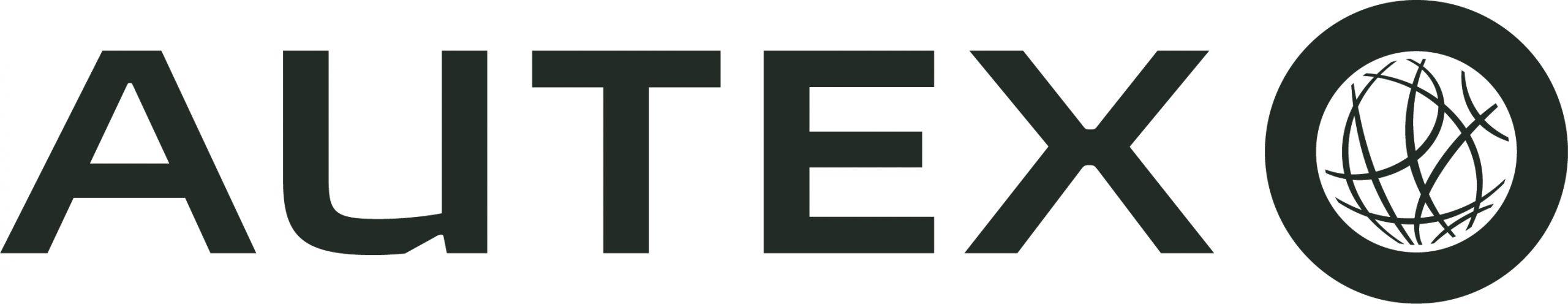 Autex Acoustics Ltd